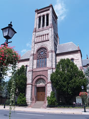 churches_annunciationfront
