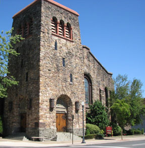 FirstBaptistChurch08