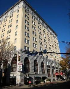 Genetti Hotel 6-275x350