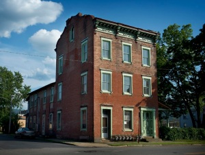 Reighard House 3