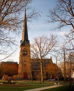 Trinity Episcopal 2