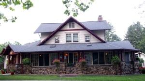 Vanderlin House 4