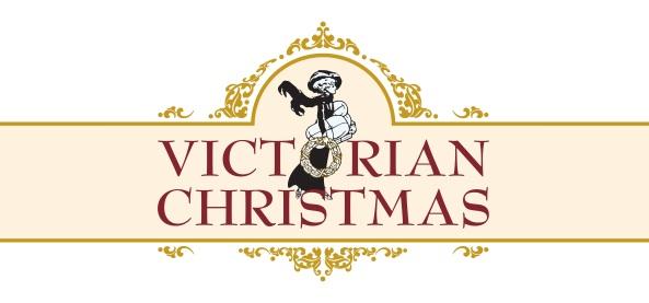 Victorian Logo_2016_lngrBurg BW