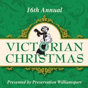 2014 Victorian Christmas