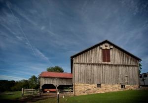 12 Historic Barn Dunkard Church Rd