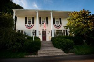 2a Little-Van Ess Farm House