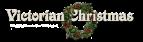 cropped-vc-logo1a1.png