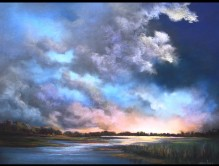 TheresaCrowleySpitler-Low Country Light
